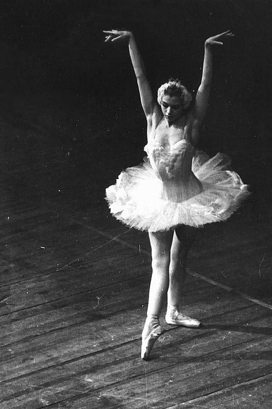 версия маргарита дроздова балерина фото рассказали самом большом