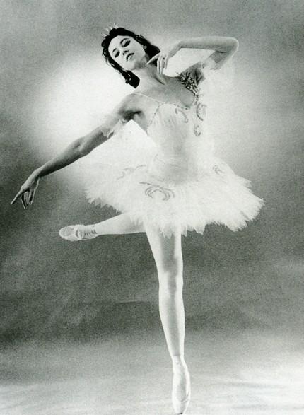 Марина Викторовна Кондратьева