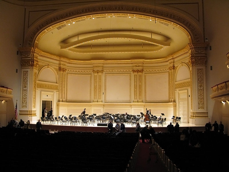 575b8e9a8be3 Карнеги-холл Карнеги-холл Карнеги-холл Карнеги-холл. Концертный зал в Нью- Йорке. ...