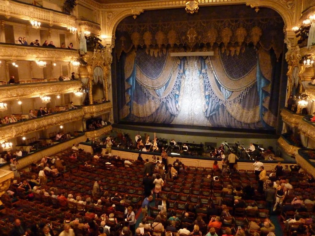 Мариинский театр новая сцена афиша на октябрь 2016 билеты в театр чехова цена