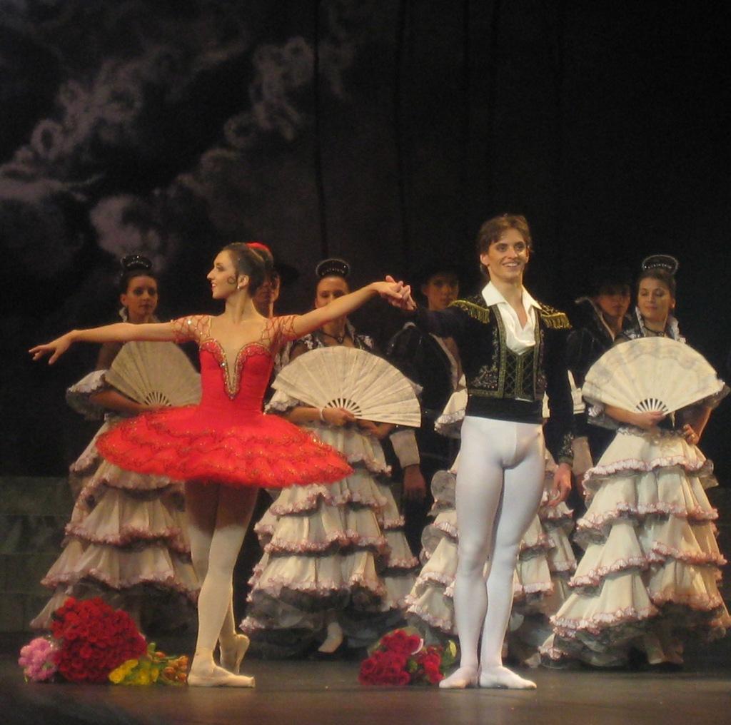 balet-don-kihot-smotret-onlayn-ya-hochu-maminu-volosatuyu