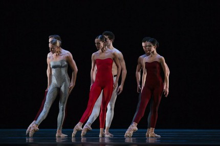 Балет и Опера :: Просмотр темы