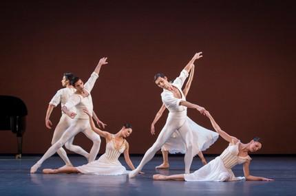 balet-erotika-za-kulisami