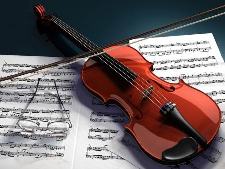 VII Фестиаль симфонических оркестров мира