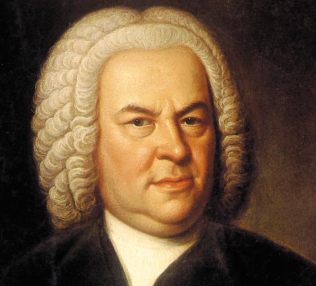 Классическая музыка знаменитая