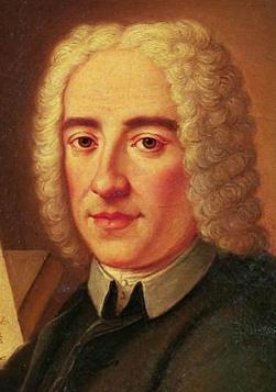 2. Итальянская опера Alessandro_Scarlatti