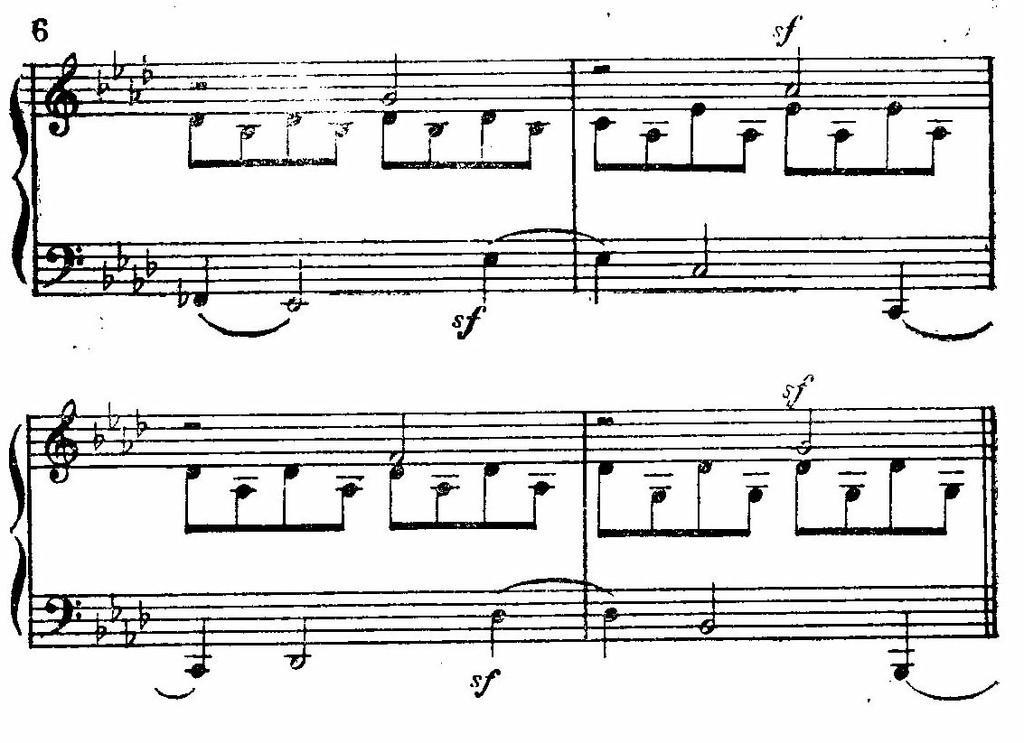 Бетховен соната 7 скачать бесплатно mp3