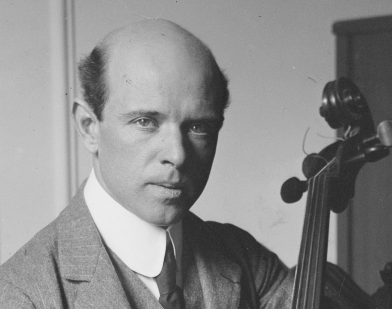 casals and the art of the Other useful references these are a couple of other files relevant to epub - casals and the art of interpretation casals and the art of interpretation.