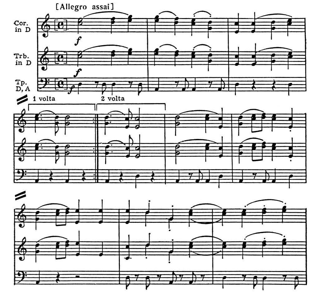 5 симфония чайковского слушать