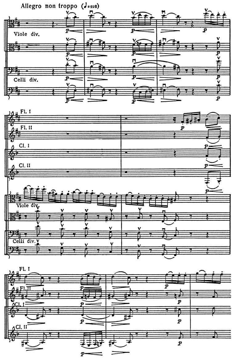 Симфония 5 op64 ми иинор бесплатно чайковский, симфония, иинор, чайковский симфония, чайковский иинор, симфония
