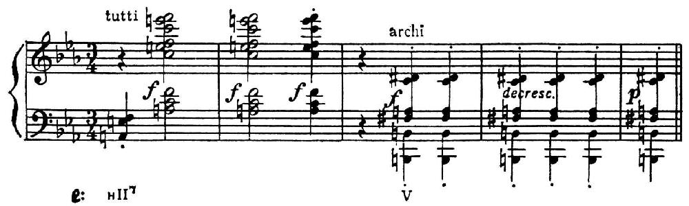 Beethoven symphony 9 free
