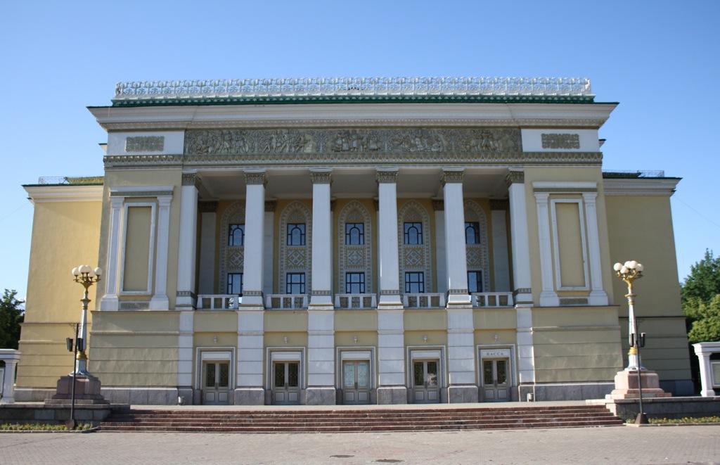 Укрощение строптивой в большом театре купить билеты