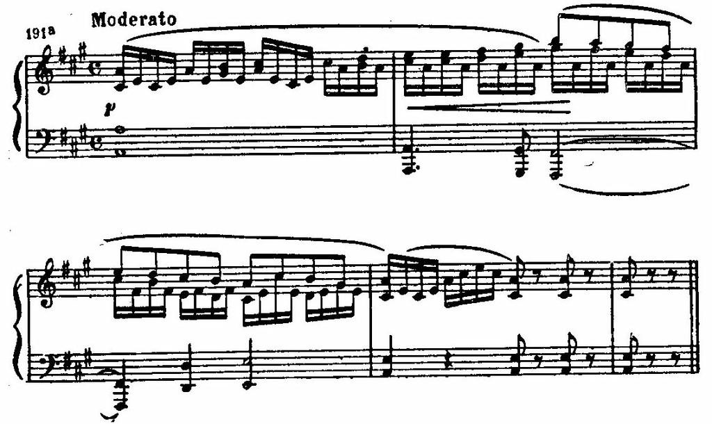 melodii-bez-slov