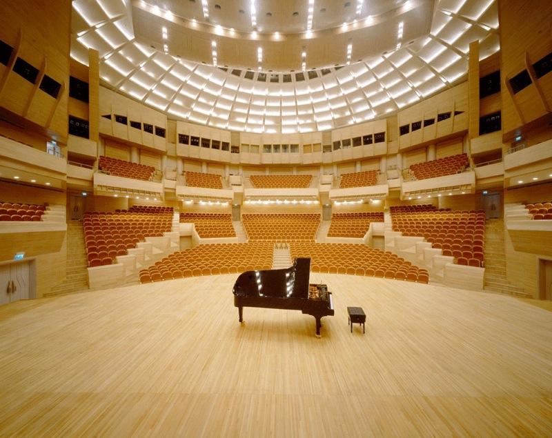 Дом музыки официальный сайт схема светлановского зала