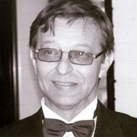 Александр Михайлович Полубенцев / Alexander Polubentsev