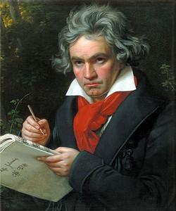�������� � 1820 ����