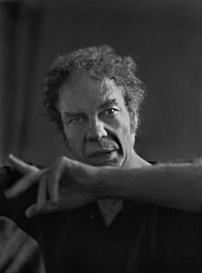 Мерс Каннингем / Merce Cunningham