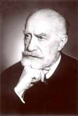 Пётр Андреевич Гусев