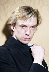 Владимир Анатольевич Малахов / Vladimir Malakhov