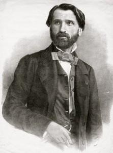 Джузеппе Верди / Giuseppe Verdi