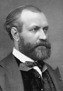 Шарль Гуно / Charles Gounod