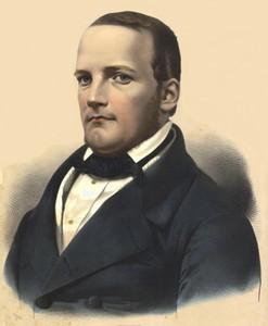Станислав Монюшко (Stanisław Moniuszko)