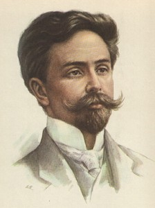 http://www.belcanto.ru/media/images/uploaded/thumbnail300_scriabin2011.jpg