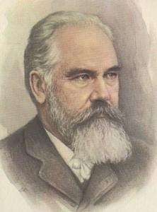 Сергей Танеев (Sergey Taneyev)