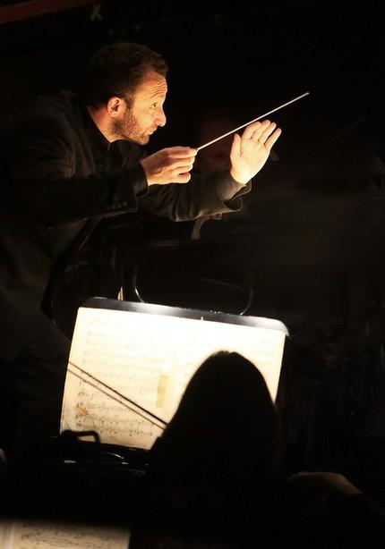 Современные герои вагнеровского «Кольца» на сцене Баварской Штаатсопер