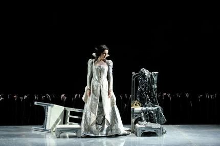 Веронская сенсация: 11 лет спустя