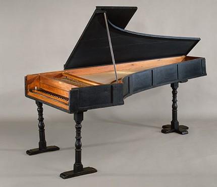 Чем отличается фортепиано от пианино?