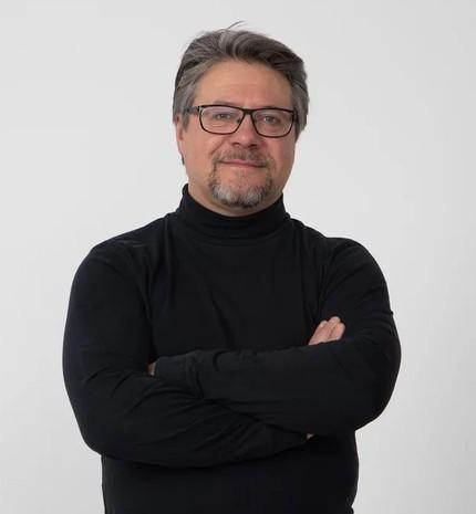 Не(о)классическая терапия: онлайн-выход «Солистов Нижнего Новгорода»