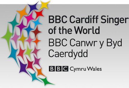 Конкурс оперных певцов BBC в Кардиффе «Певец мира» / BBC Cardiff Singer of the World competition
