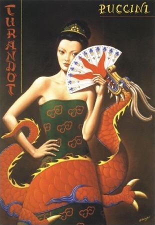 http://www.belcanto.ru/media/images/uploaded/turandot_poster.jpg