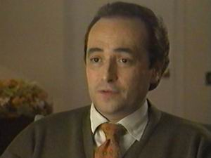 Хосе Каррерас (Carreras)