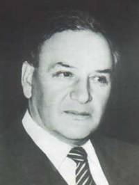 Марк Осипович Рейзен